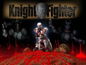 Knight Fighter (2011) PCаркада