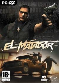 El Matador (2006) PC | Repack by MOP030B