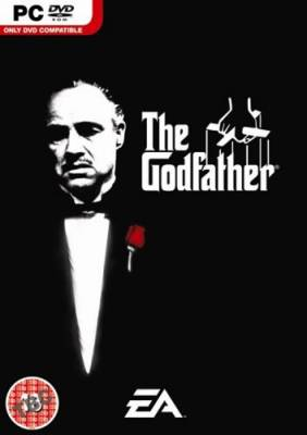 The Godfather - The Game (2006) PC | Repack by MOP030B